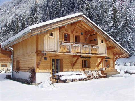 les alpes fran 231 aises 187 vacances arts guides voyages
