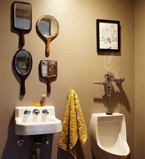 vintage bathroom wall decor decor ideasdecor ideas
