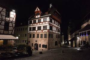 Albrecht Dürer Haus : albrecht d rer 39 s house museum in nuremberg thousand wonders ~ Markanthonyermac.com Haus und Dekorationen
