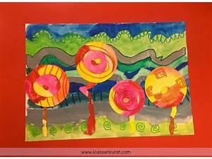 Malen Mit Kindern : pinterest ein katalog unendlich vieler ideen ~ Markanthonyermac.com Haus und Dekorationen