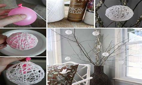 lovely bedroom designs diy decorating ideas diy decorating ideas ceiling