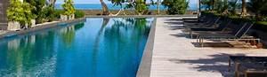 Was Kostet Ein Garten : was kostet ein swimmingpool f r den garten pools privat ~ Markanthonyermac.com Haus und Dekorationen