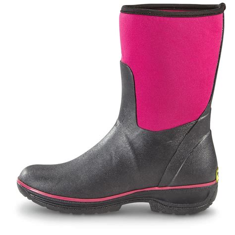 Rubber Boot Pics by Rubber Boots For Women Www Imgkid The Image Kid