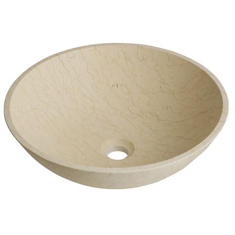 vasque pour salle de bain vasques en beige planete bain