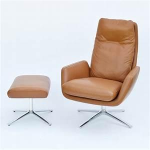 Lounge Sessel Gebraucht : sessel cognac gebraucht williamflooring ~ Markanthonyermac.com Haus und Dekorationen
