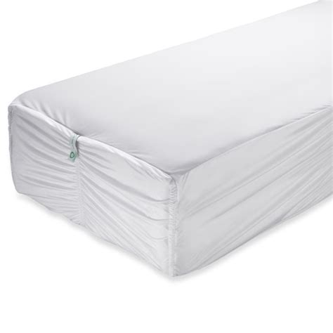 orkin 174 bed bug protection mattress encasement available