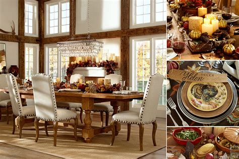 fall home decorating ideas home planning ideas 2018