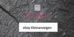 Ebay Kleinanzeigen Logo : strau natursteine bei ebay kleinanzeigen ~ Markanthonyermac.com Haus und Dekorationen