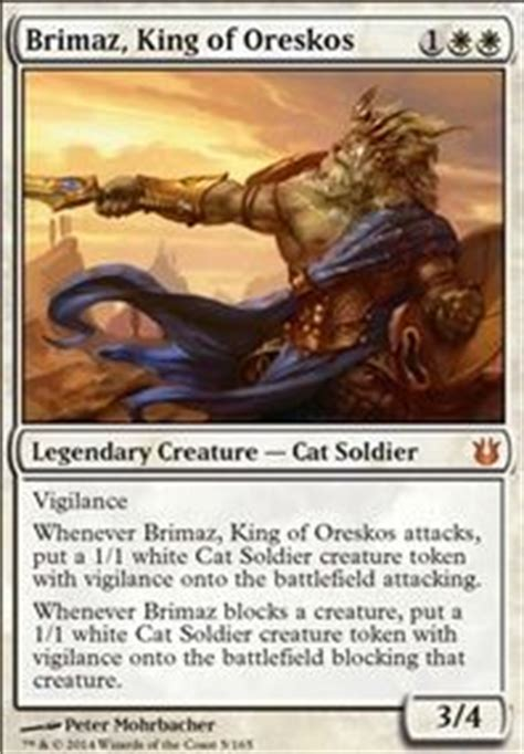 25 best ideas about mtg decks on magic the gathering the gathering and magic cards