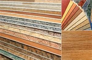 Linoleum Pvc Unterschied : linoleum auf fliesen verlegen so geht 39 s ~ Markanthonyermac.com Haus und Dekorationen