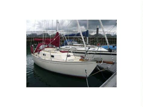 Sailboats Used Victoria by Plans For Wooden Speed Boat Glen L Boat Plans Cruisette