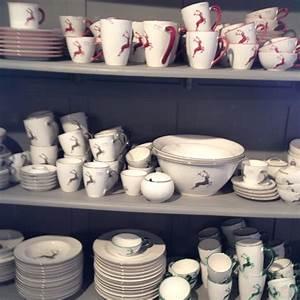 Porzellan Und Keramik : die besten 25 gmundner porzellan ideen auf pinterest keramik gmundner keramik und steingutlehm ~ Markanthonyermac.com Haus und Dekorationen