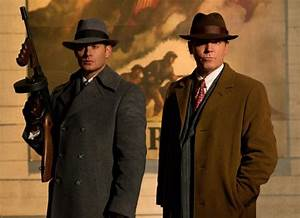 Time After Time   Supernatural Wiki   FANDOM powered by Wikia