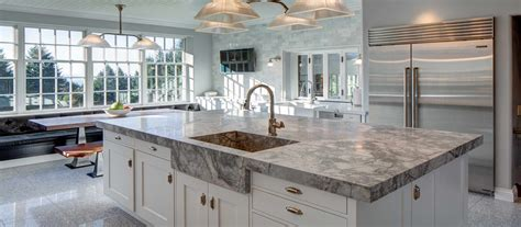 Granite & Marble Countertops Installation In Temecula. Gas Fireplace Rocks. Cabana Bed. Bellacor Reviews. United Tile. Du Chateau. Ikea Kitchens Reviews. Decorative Windows. Marigold Color