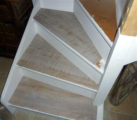 l escalier est en papier pirouette cacahu 232 te ker bluebreizh