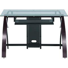 z line claremont desk z line designs madrid flat panel tv stand