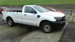 ford ranger for sale kempton park co za