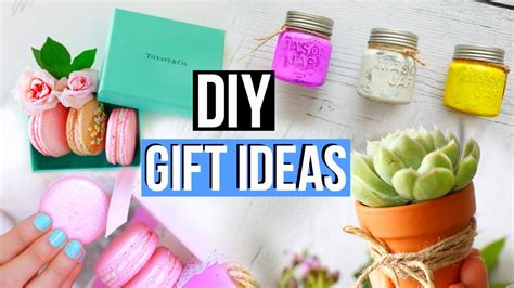 Diy Gift Ideas + Party Favors! Buzzfeed Inspired Backyard String Lighting Ideas Cuthills Steel Furnace Gymnastics Bar Nimby Not In My Nudist Porn Videos Storage Containers