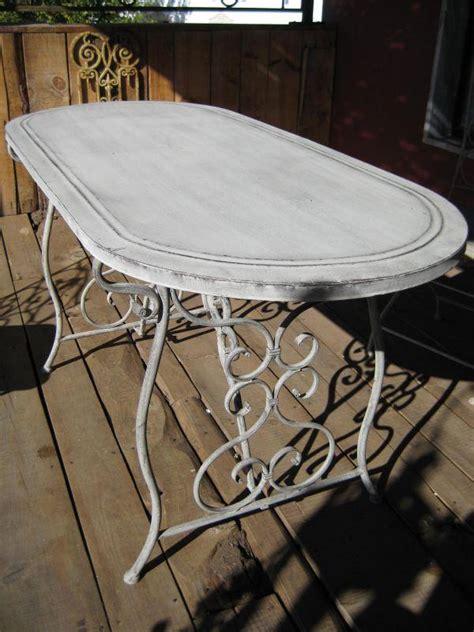 tables de jardins tous les fournisseurs table de jardin plastique table de jardin en bois
