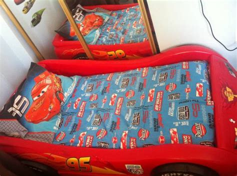 tikes disney cars for sale