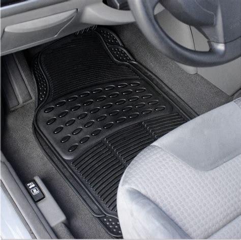 achetez en gros renault megane tapis de voiture en ligne 224 des grossistes renault megane tapis