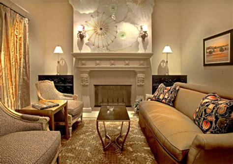living room makeovers cheap small living room decor ideas home