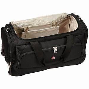Reisetasche Auf Rollen : wenger reisetasche auf rollen online kaufen online shop ~ Markanthonyermac.com Haus und Dekorationen