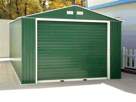 20 x 20 metal storage building suncast horizontal storage