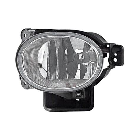 acura tl fog lights replace 174 acura tl 2008 replacement fog light