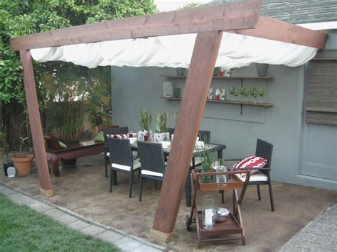 cheap patio cover ideas beautiful patio covers and canopies laxmid decor