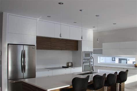 indogate decoration interieur peinture cuisine