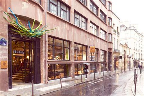 magasin marais nature d 233 couvertes