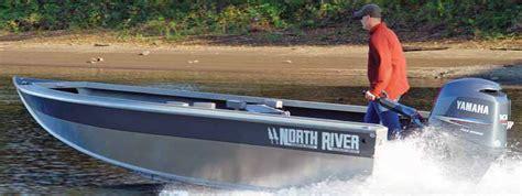Valco Boat Drain Plug by Clemens Marina Portland And Eugene Oregon Hewescraft