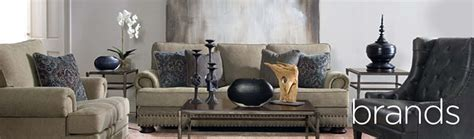 furniture brands styles mathis brothers furniture