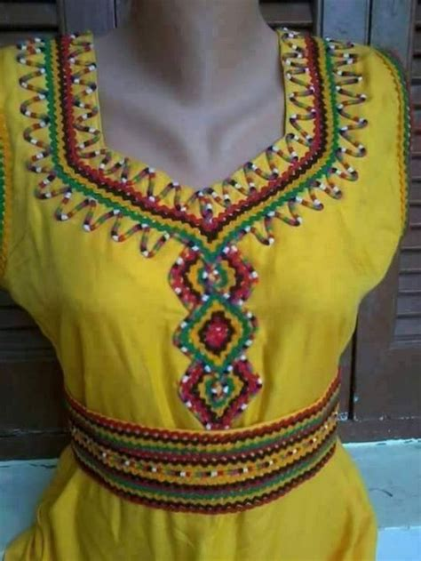 robe kabyle 2017 holidays oo
