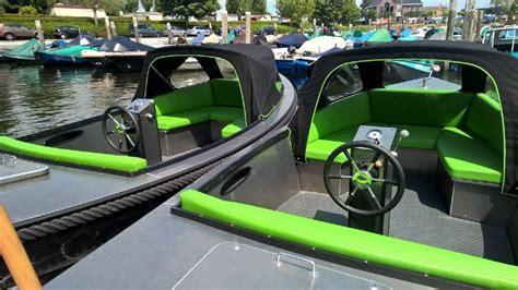 Kajuitboot Huren Drimmelen by Motorbootje Huren Overzicht Van Verhuurbedrijven Met