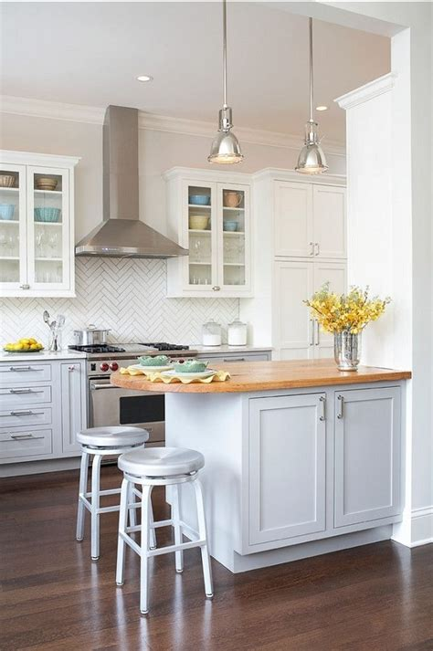 25 best small kitchen designs 28 images 25 best ideas