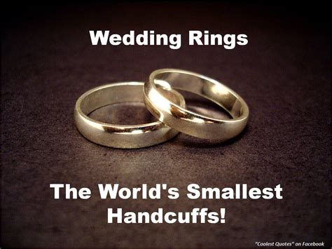 My Coolest Quotes Wedding Quotes  What Wedding Ring Means?. Genuine Silver Wedding Rings. Krrish Wedding Rings. Hand Full Rings. South Africa Couple Wedding Rings. Pewter Rings. Low Key Engagement Rings. Synthetic Wedding Rings. Pale Blue Rings