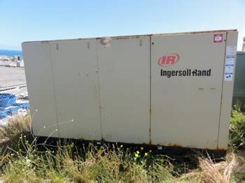 ingersoll rand locations ingersoll get free image about wiring diagram
