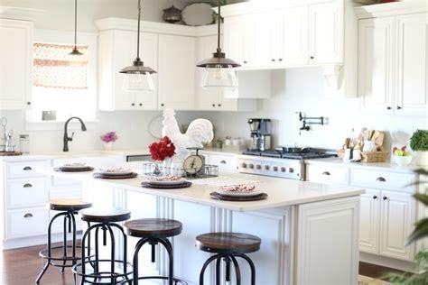 Home Decor Wayfair : Kitchen Decor From Wayfair