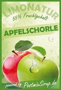 Getränke Sirup Günstig : pfirsich eistee konzentrat rezepte suchen ~ Markanthonyermac.com Haus und Dekorationen