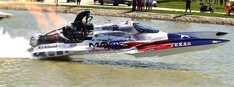 Boats For Sale Parker Az by Drag Boat Race In Parker Autos Post