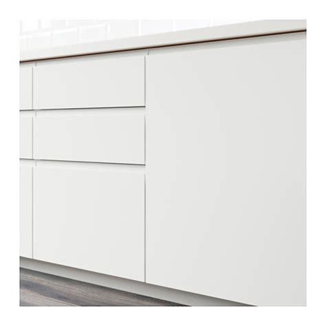 voxtorp de tiroir 60x20 cm ikea