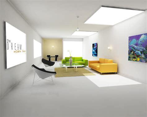 Home Interior Design : 26 Perfect Luxurious Home Interior Architecture Designs