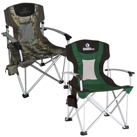 Gander Mountain Rocking Chairs by Pin By Phil Dodgen On Gander Mountain