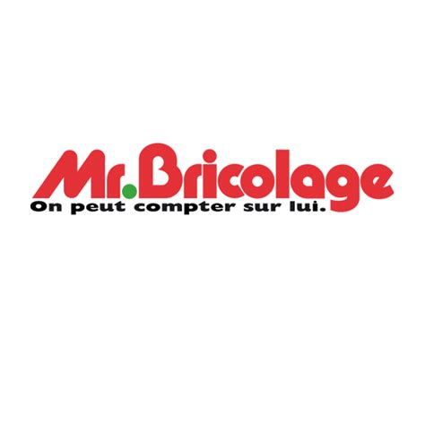 mr bricolage savenay bricolage parc commercial de la colleraye 44260 savenay adresse