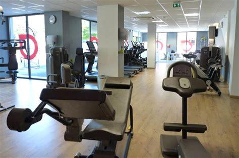 salle de sport et de musculation 224 rennes maginot amazonia fr