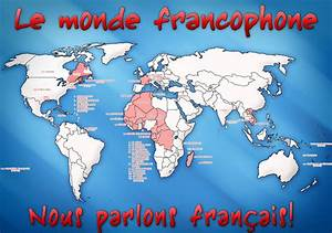 The French Corner: Using Google Maps and Flickr to ...