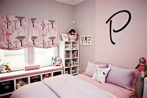 Zimmer Gestalten Ikea : jugendzimmer ideen m dchen ikea stehregal sitzbank fenster emma pinterest jugendzimmer ~ Markanthonyermac.com Haus und Dekorationen