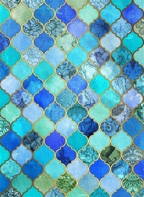 Best 25  Mosaic tiles ideas on Pinterest   Tiled coffee table, Mosaic tile table and Tile tables